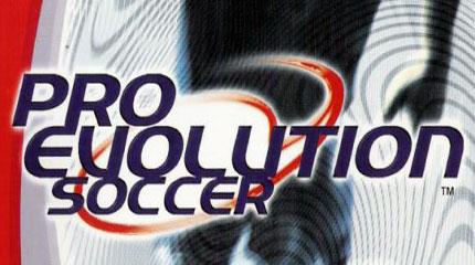 Pro Evolution Soccer 3DS Details Pro Evolution Soccer 3DS Details 3944SquallSnake7