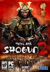Shogun 2 Pre-Order Rewards Announaced Shogun 2 Pre-Order Rewards Announaced 3947SquallSnake7
