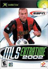 ESPN MLS ExtraTime ESPN MLS ExtraTime 396Mistermostyn