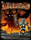 XBLA and PSN Smell Like Bacon XBLA and PSN Smell Like Bacon 4116SquallSnake7