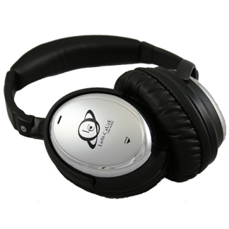 Able Planet Linx Audio, Lost-Cauze Gaming Headphones Review Able Planet Linx Audio, Lost-Cauze Gaming Headphones Review 411SquallSnake7