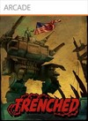 Trenched Renamed Iron Brigade Trenched Renamed Iron Brigade 4198SquallSnake7
