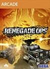 Renegade Ops Gets DLC Renegade Ops Gets DLC 4218SquallSnake7