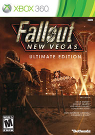 Ultimate New Vegas Ultimate New Vegas 4253SquallSnake7