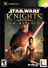 Star Wars: Knights of the Old Republic Star Wars: Knights of the Old Republic 435Mistermostyn
