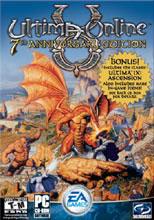 Ultima Online: 7th Anniversary Edition Ultima Online: 7th Anniversary Edition 43Stan