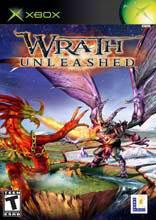 Wrath: Unleashed Wrath: Unleashed 452Mistermostyn
