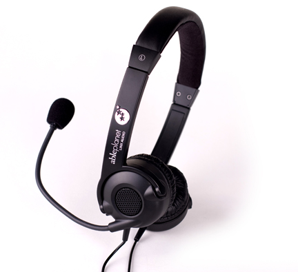 able planet ps500mm headset review Able Planet PS500MM Headset Review 453SquallSnake7