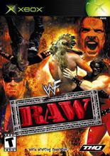 WWF Raw WWF Raw 454Mistermostyn