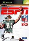 MyGamer Sports Showdown: ESPN NFL 2K5 vs. Madden NFL 2005 MyGamer Sports Showdown: ESPN NFL 2K5 vs. Madden NFL 2005 458Mistermostyn