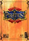 Sid Meier's Pirates! Live the Life Sid Meier's Pirates! Live the Life 471Mistermostyn