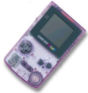The Top 20 Game Boy Games of All Time: #15-11 The Top 20 Game Boy Games of All Time: #15-11 471SquallSnake7