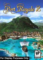 Port Royale 2 500SkinLab