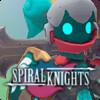Spiral Knights - A Look At Sega's MMO Spiral Knights – A Look At Sega's MMO 507SquallSnake7