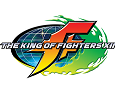 Shane Bettenhausen on King of Fighters XII, Part 2 Shane Bettenhausen on King of Fighters XII, Part 2 52spudlyff8fan