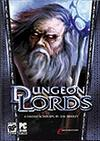 Dungeon Lords Dungeon Lords 542Mistermostyn