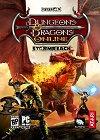 Dungeons & Dragons Online: Stormreach Dungeons & Dragons Online: Stormreach 550240ImagoX