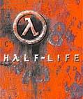 Half-Life Half-Life 550245Mistermostyn