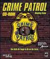Crime Patrol Crime Patrol 550378Mistermostyn