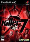 Killer 7 Killer 7 550392skull24