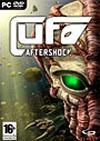 UFO: Aftershock UFO: Aftershock 550420ImagoX