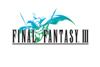 Final Fantasy III Final Fantasy III 550492asylum boy