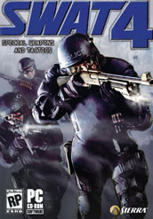 SWAT 4 SWAT 4 550554dissonantfeet