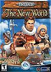1503 A.D. - The New World 1503 A.D. – The New World 550632dissonantfeet