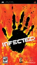 Infect or be Infected Infect or be Infected 550759SquallSnake7