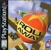 Roll Away Roll Away 550817Torricane