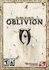 The Elder Scrolls IV: Oblivion The Elder Scrolls IV: Oblivion 550818ImagoX