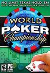 World Poker Championship World Poker Championship 550822dissonantfeet