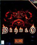 Diablo Diablo 550823dissonantfeet