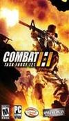 Combat Task Force 121 Combat Task Force 121 550853dissonantfeet