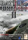 Battle of Britain II: Wings of Victory Battle of Britain II: Wings of Victory 550890dissonantfeet