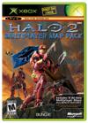 Halo 2 Multiplayer Map Pack Halo 2 Multiplayer Map Pack 551030CyberData2