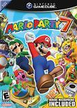 Mario Party 7 Mario Party 7 551033asylum boy