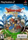 Dragon Warrior gets a Final Fantasy Makeover Dragon Warrior gets a Final Fantasy Makeover 551056asylum boy