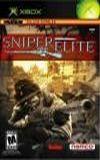 Sniper Elite Sniper Elite 551072SnakeWesker