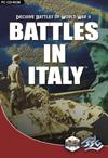Battles in Italy Battles in Italy 551103CyberData2