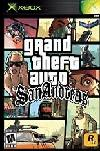 Grand Theft Auto: San Andreas Grand Theft Auto: San Andreas 551213skull24