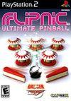 Flipnic Flipnic 551326BCampbell