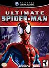 Ultimate Spider-Man Ultimate Spider-Man 551332asylum boy
