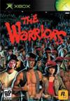 The Ultimate Warriors The Ultimate Warriors 551448plasticpsyche
