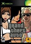 Grand Theft Auto Trilogy Grand Theft Auto Trilogy 551449plasticpsyche