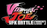 Viewtiful Joe: VFX Battle Viewtiful Joe: VFX Battle 551473asylum boy