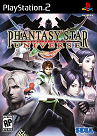 Phantasy Star Universe Phantasy Star Universe 551493asylum boy