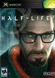 Half-Life 2 Half-Life 2 551498asylum boy