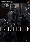 Project IM Project IM 551513Edge