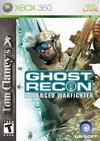 Ghost Recon Advanced Warfighter Ghost Recon Advanced Warfighter 551561asylum boy